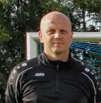 Heinz Fuhrmann
